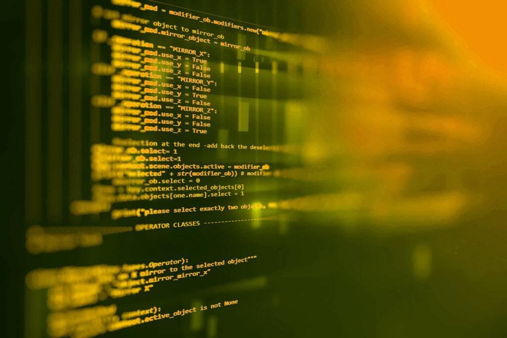 Nettsider kode Hamar